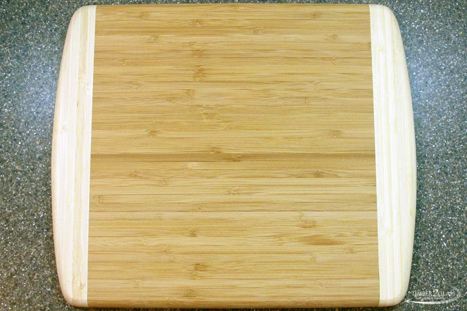 customize bamboo cutting board-Timber 2 Glass, laser engrave bamboo cutting board, personalize bamboo cutting board, custom monogrammed gifts