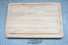 Mother Thank You Cutting Board