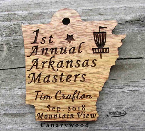 laser cut and engraved bag tags, custom laser gifts, personalized gifts, custom engraving by Timber 2 Glass, laser engraved gift ideas