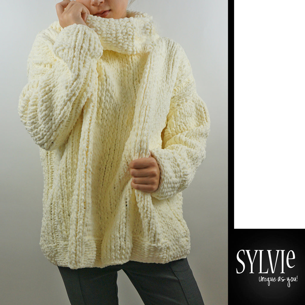 Sweaters for Fall at Sylvie Unique Boutique!