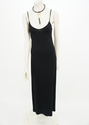 Ivan Grundahl Slip Dress