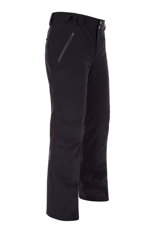 Verbier Ski Pants in Black