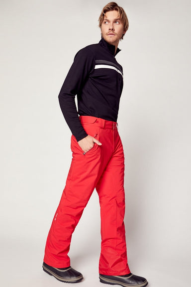 Verbier Pants | Fera | Hatch Label