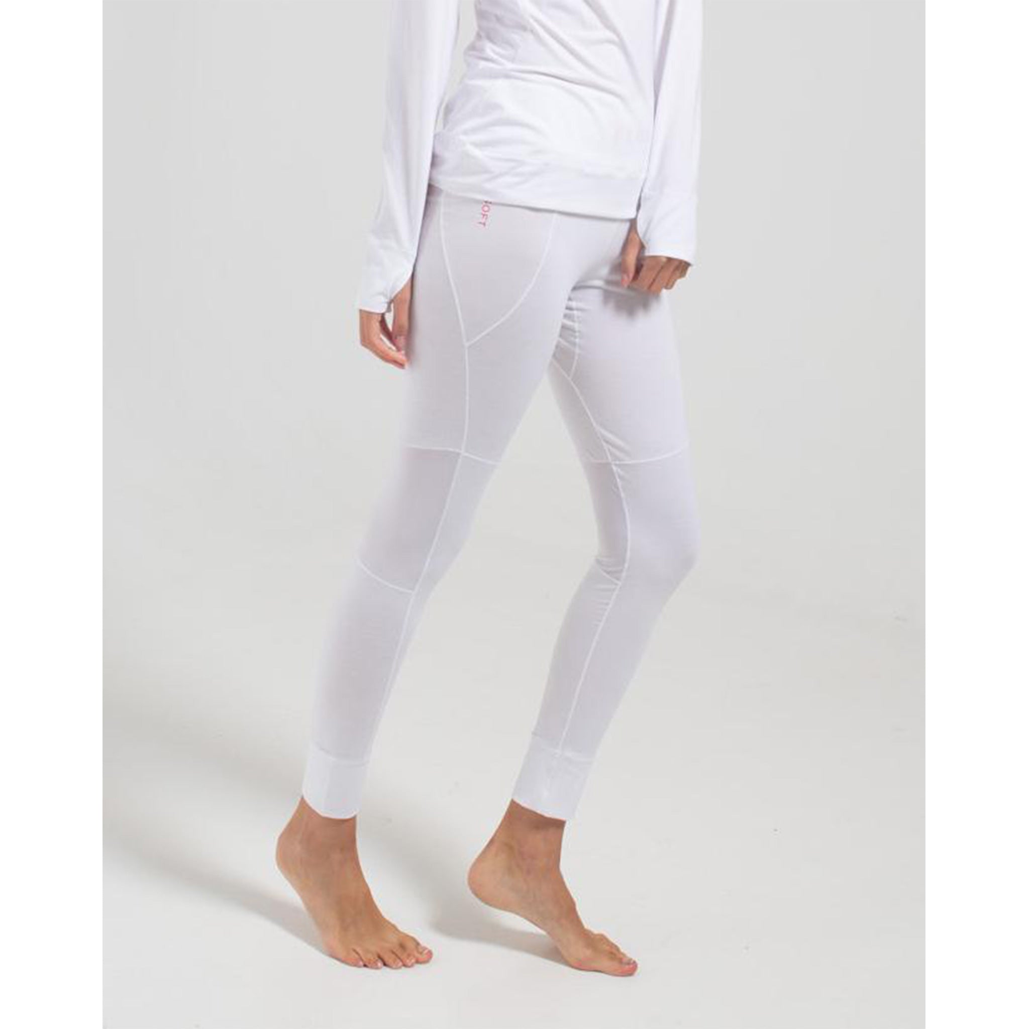 All Action Full Length Base Layer Bottoms