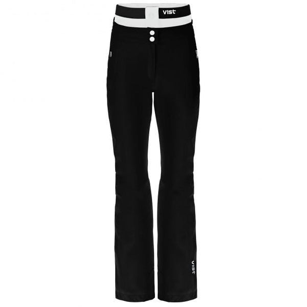Lavinia Baschina Insulated Ski Pants