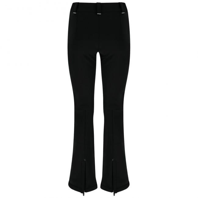 Harmony Softshell Ski Pants | Vist | Hatch Label
