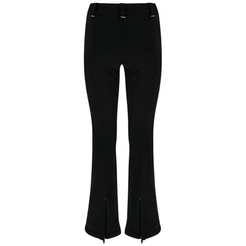 Harmony Softshell Ski Pants