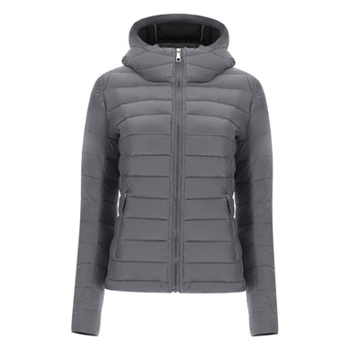 Clarissa Light Down Jacket | Vist | Hatch Label