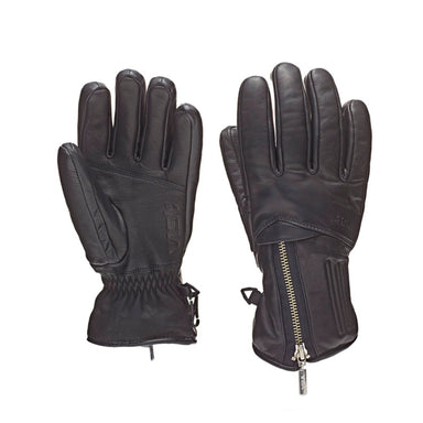 Elite Leather Gloves | Vist | Hatch Label