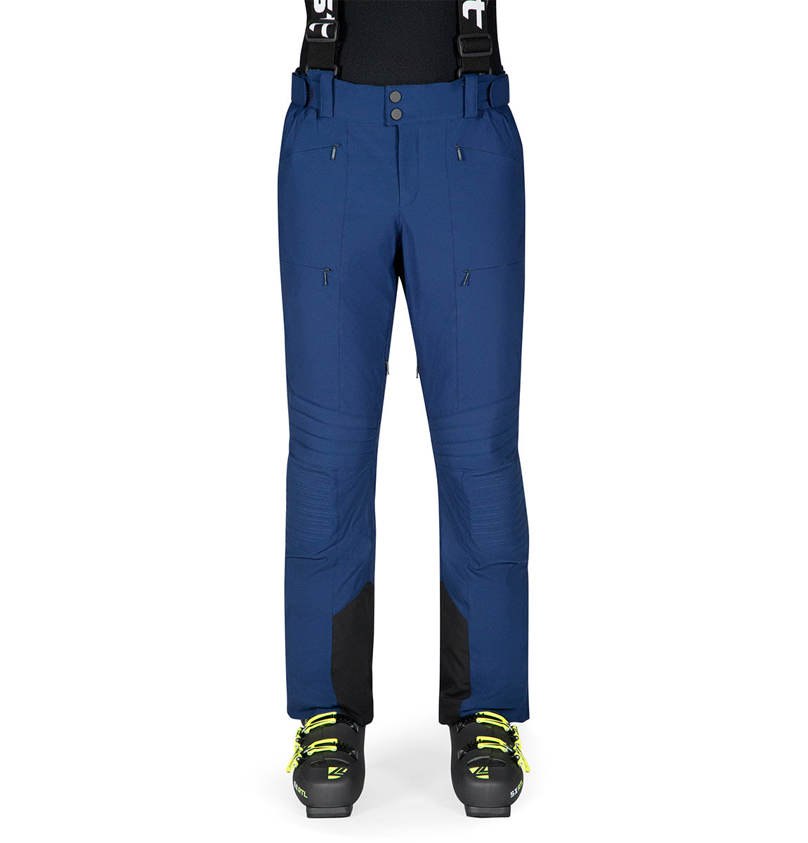 Pierre Insulated Pants