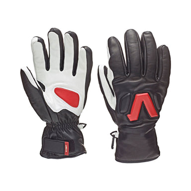 Victory Leather Gloves | Vist | Hatch Label