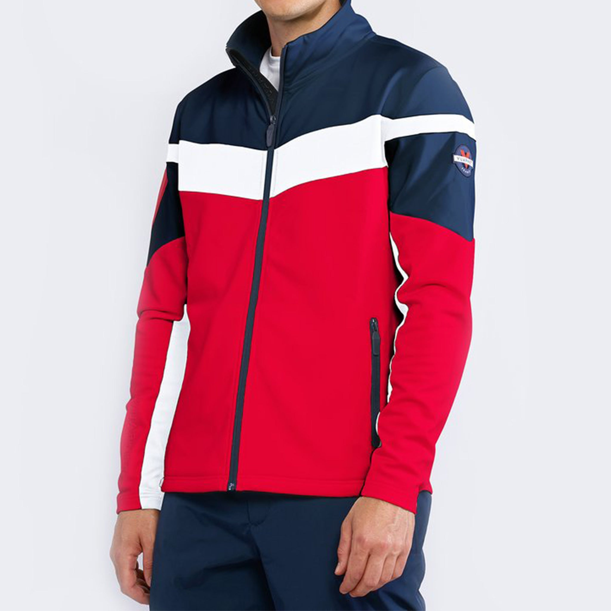 Bellino Midlayer