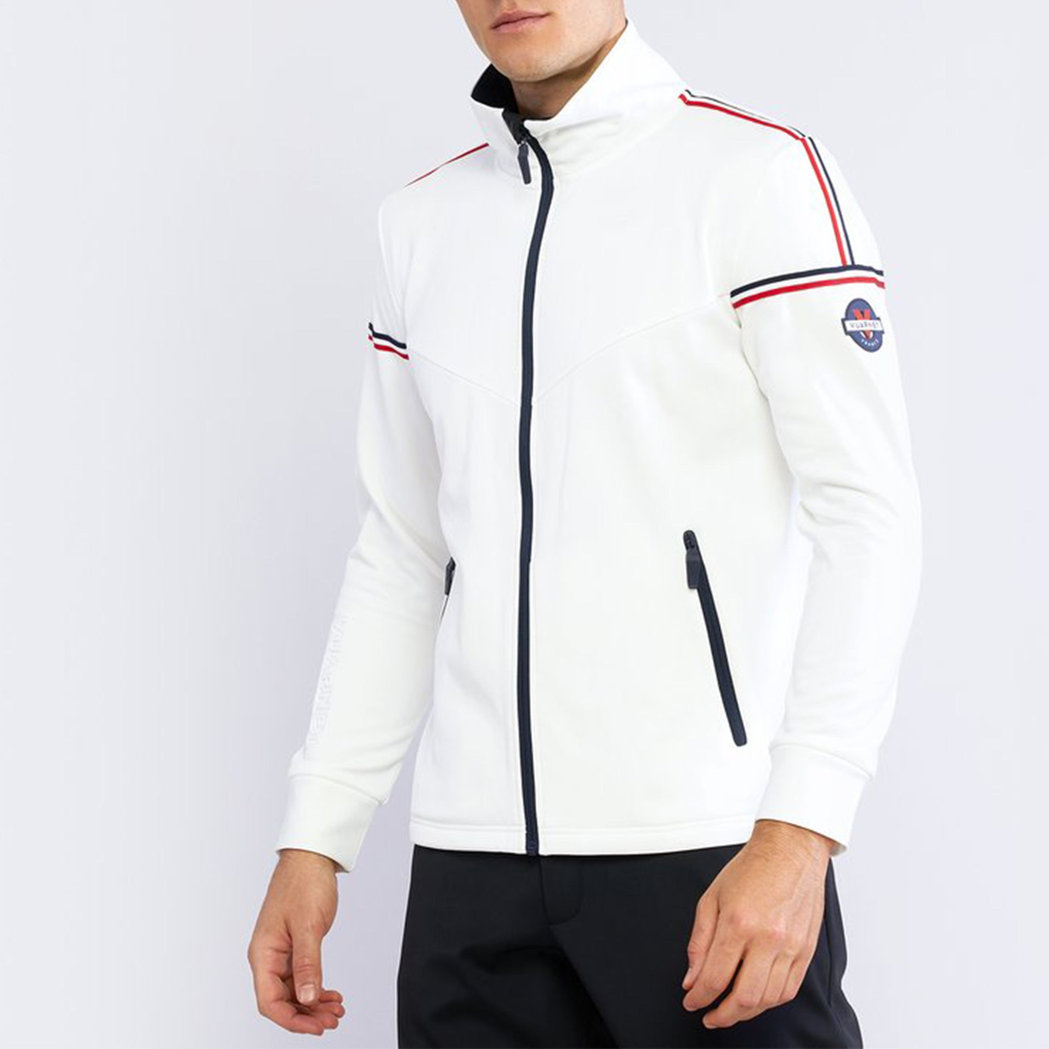 Sevice Midlayer