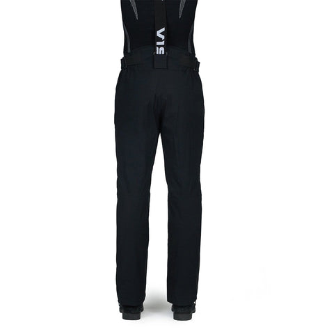 Luca Sport Insulated Ski Pants