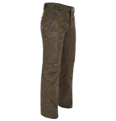 Verbier Special Edition Ski Pants | Fera | Hatch Label