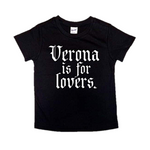 Verona is for Lovers Tee