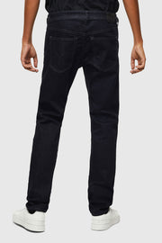Mens Buster Jeans - Length 32 - 0607A