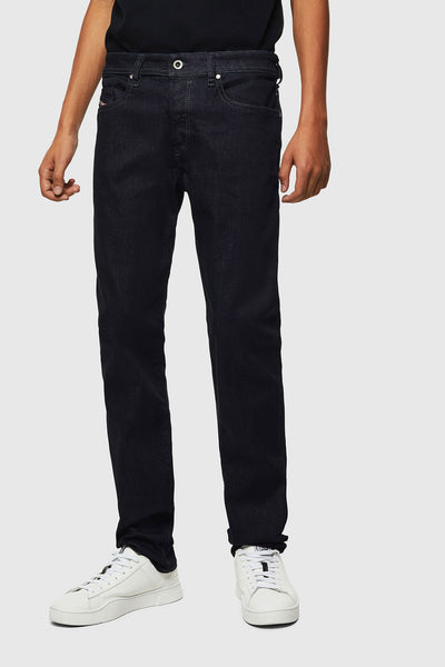 Mens Buster Jeans - Length 32 - 0607A | Shop Diesel Jeans at IKON NZ