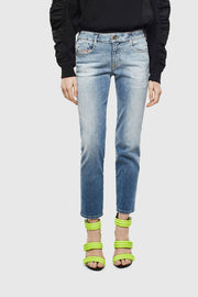 Womens D-Rifty Jean - 0099M | Shop Diesel Jeans at IKON NZ
