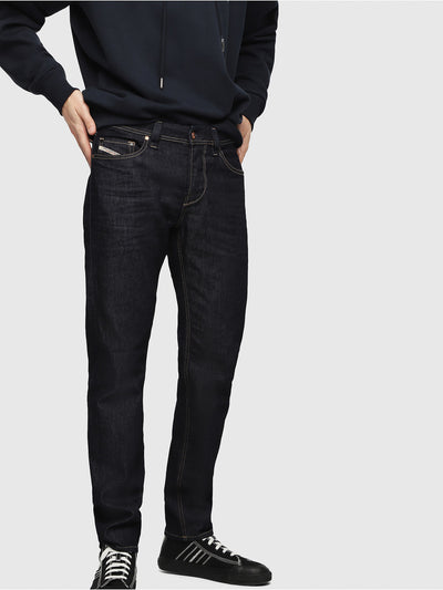 Mens Larkee-Beex L.34 Trousers 084HN