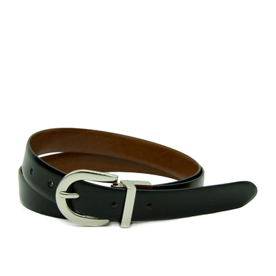Westwood Belt | Shop Loop Leather Co, belts online at IKON NZ