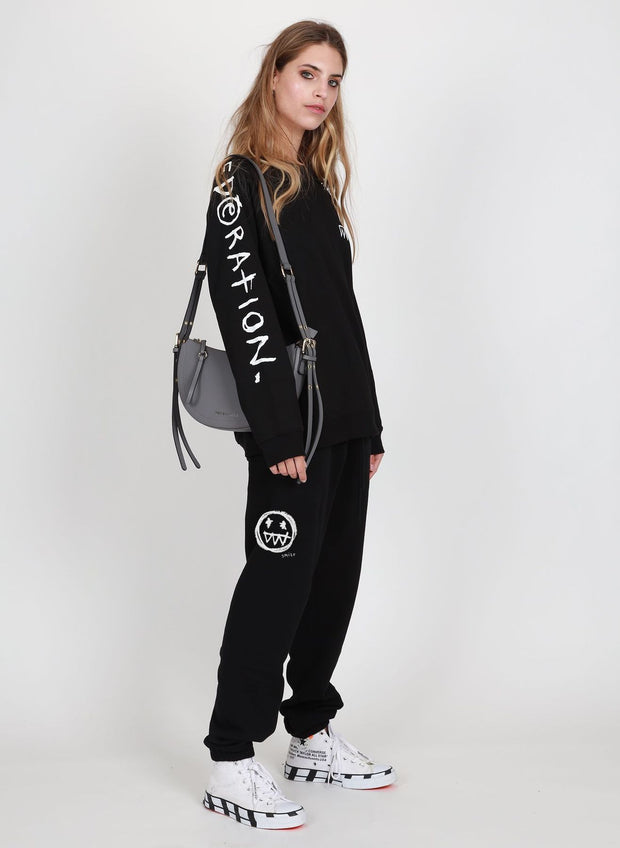 Take Me To The Moon Bag | Buy Federation online at IKON