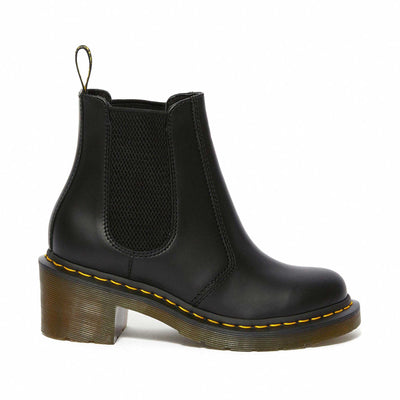 Cadence Chelsea Boot  | Shop Dr Martens In Store & Online at IKON NZ