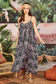 Cooper Tropic Like Its Hot Dress | Shop Cooper by Trelise Cooper at IKON