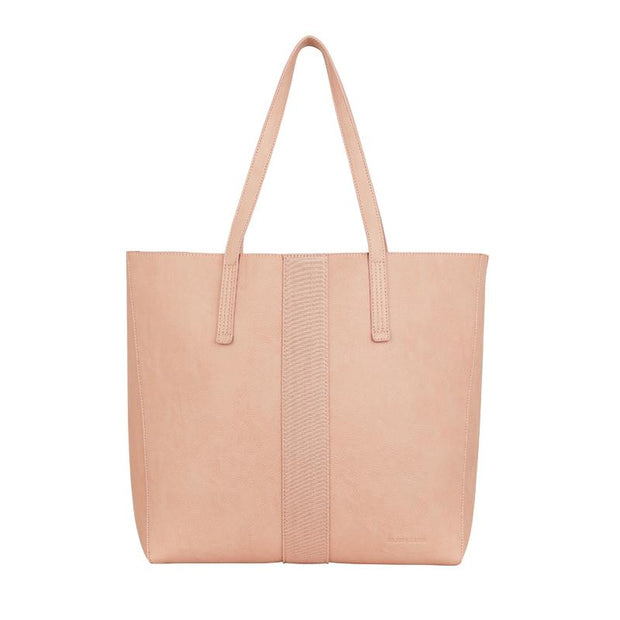 Lexington Shopper Nude | shop Elms&King at IKON, Arrowtown, NZ