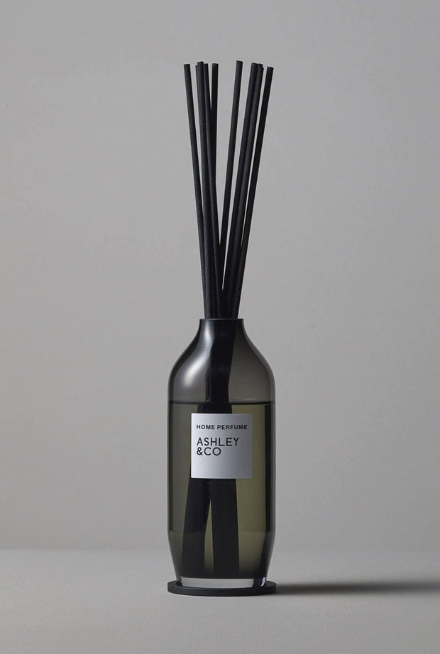 Home Perfume | Shop Ashley & Co. In Store & Online at IKON NZ