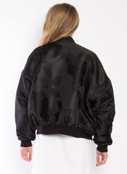 Basking Bomber - Black