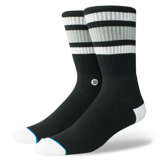 Stance Boyd 4 Socks | Shop Stance Socks at IKON NZ