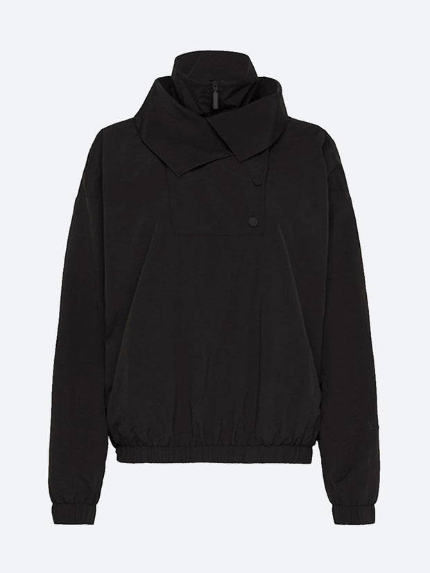 C&M Jukes Double Collar Pullover | Shop C&M Camilla and Marc at IKON NZ