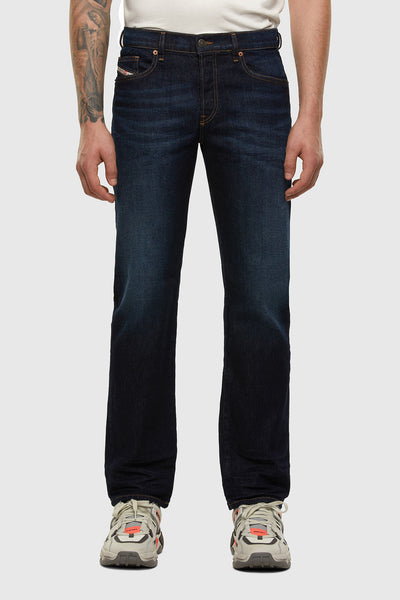 Mens D-Mihtry Jeans 009EQ | Shop Diesel Jeans at IKON NZ
