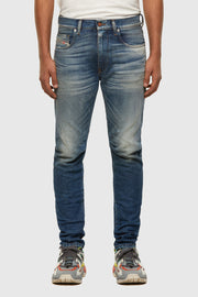 Mens D-Strukt-A - 009HH | Shop Diesel Jeans at IKON NZ