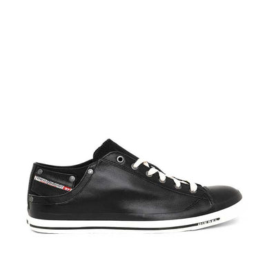 Mens Magnete Exposure L | Shop Diesel Shoes at IKON NZ