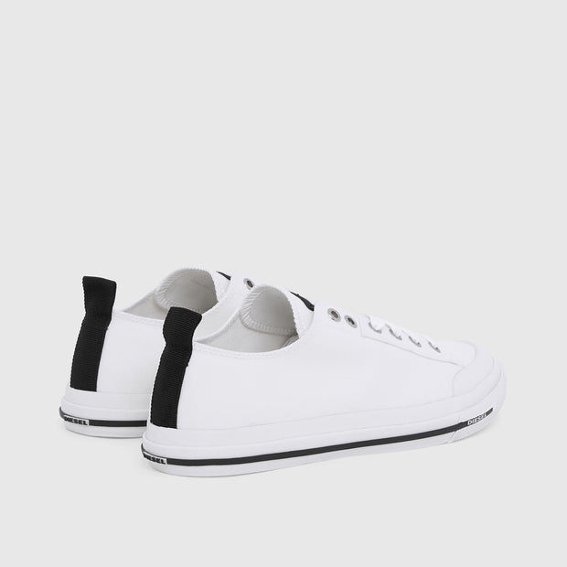 Mens  S-Astico Low Cut - T1015