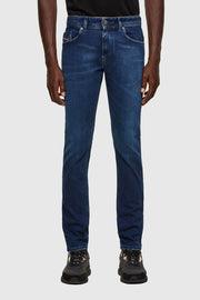 Mens Thommer Jeans - 34 Length - 009JE | Shop Diesel at IKON NZ
