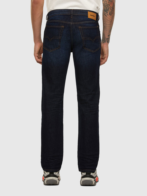 Mens D-Mihtry Jeans - Length 34 - 009EQ