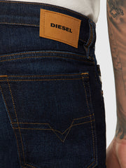 Mens D-Mihtry Jeans - Length 32 - 009EQ
