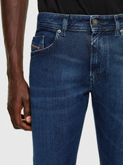 Mens Thommer Jeans - 34 Length - 009JE