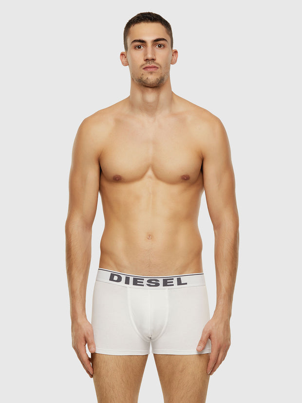 Mens Diesel UMBX-Damien Three Pack - E3843