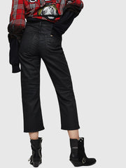 Womens Aryel L.32 Trousers 069JD