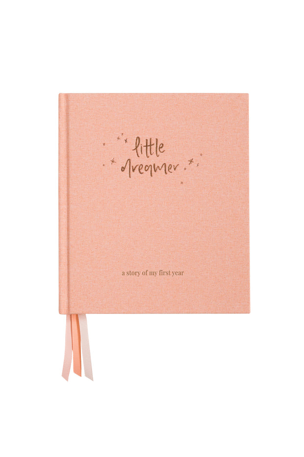Shop Emma Kate Co. Stationary at IKON, Arrowtown NZ