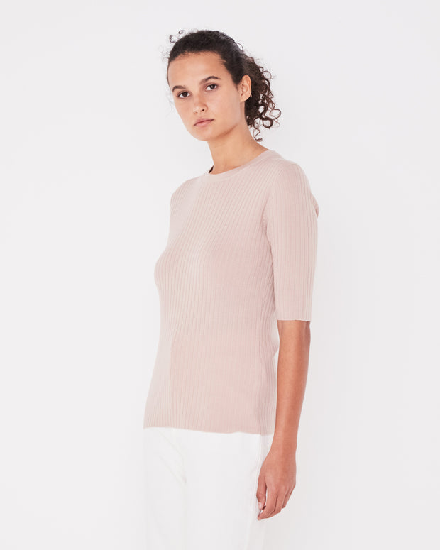 Womens Ella Knit Dusk | Shop Assembly Label at IKON