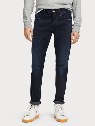 Mens Ralston Jean Underground Sound | Shop Scotch & Soda online