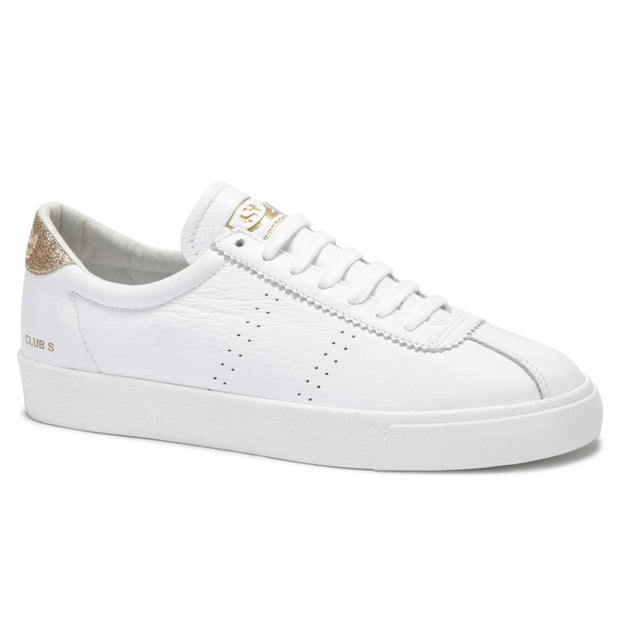 Superga 2843 Club S Comflea | Shop Superga at IKON NZ