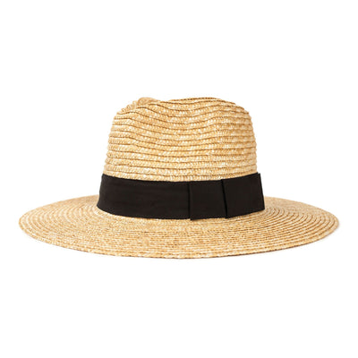 Brixton Joanna Hat Honey | Shop Brixton at IKON Arrowtown NZ