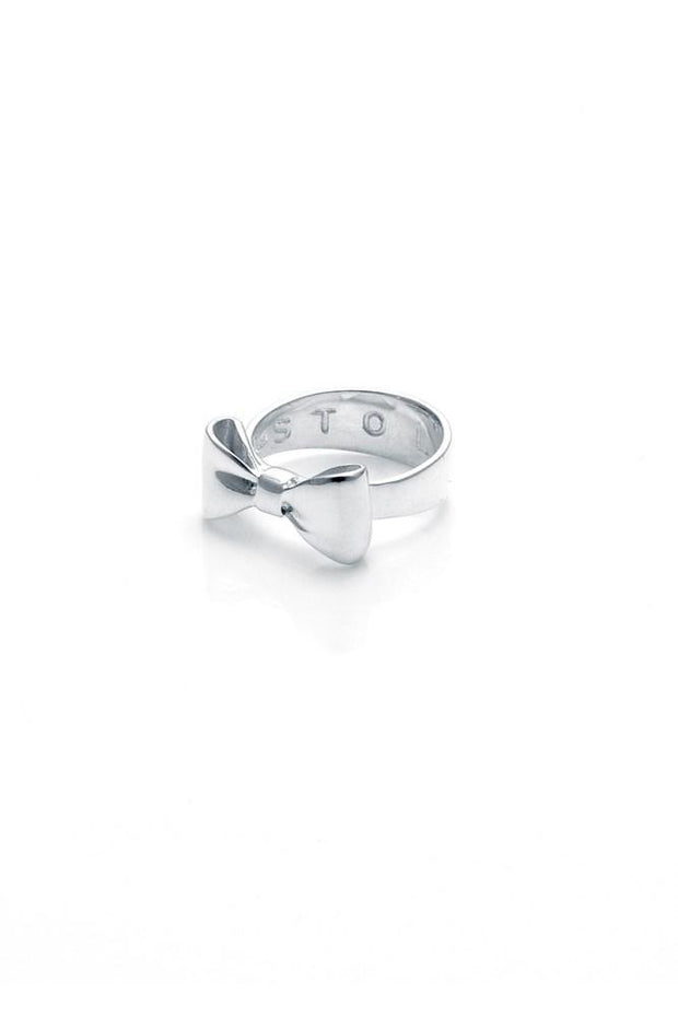 Bow Ring shop online or in store at IKON