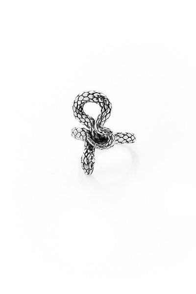 Hiss Ring shop online or in store at IKON
